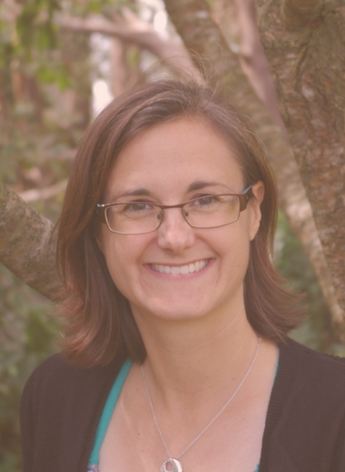 Nora Aldous
